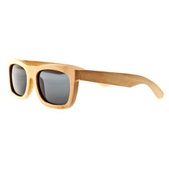 Earth Nantucket Sunglasses